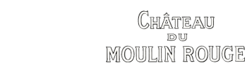 Château du Moulin Rouge – Cru Bourgeois – Haut Médoc